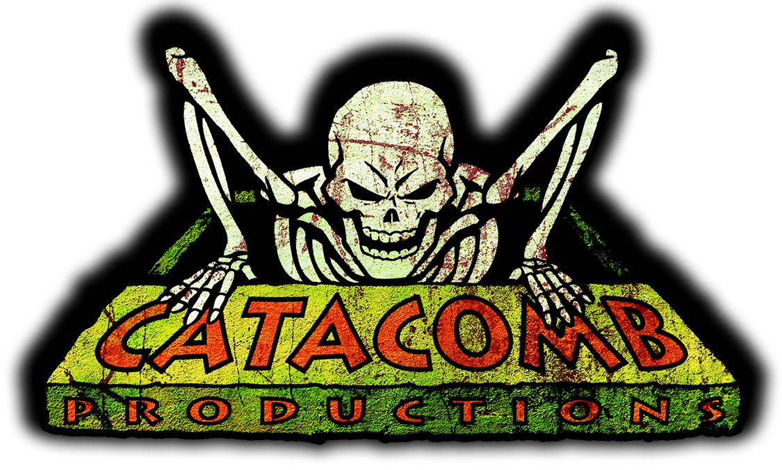 CATACOMB PRODUCTIONS