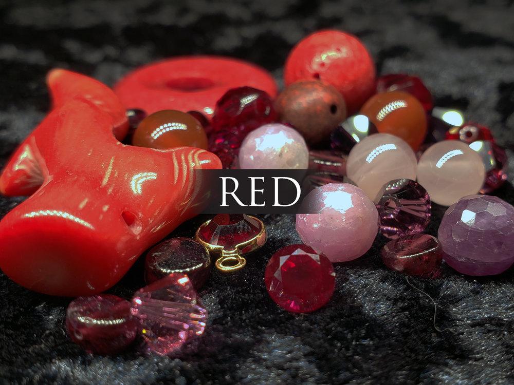 Red R.jpg