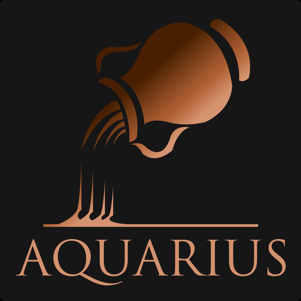 Aquarius Vector.png