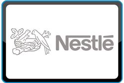 04-Nestle.png