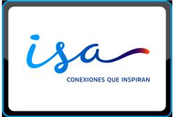 13-ISA.png