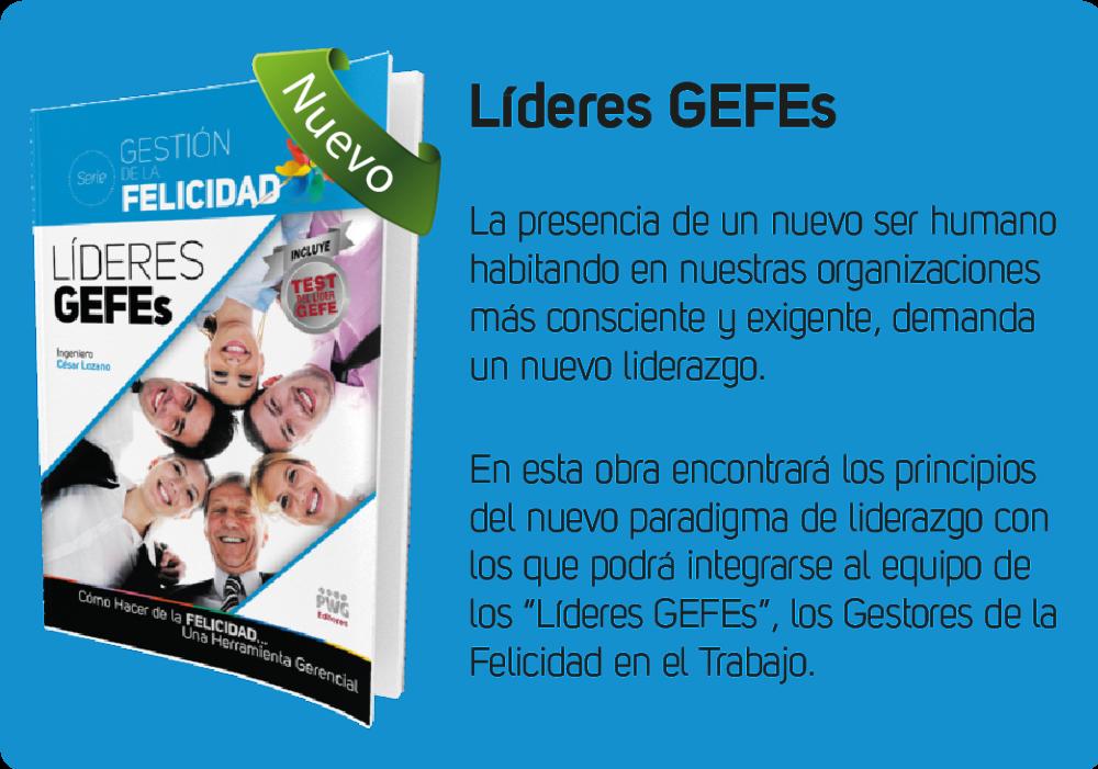 Gestión_de_la_Felicidad_Libro_3