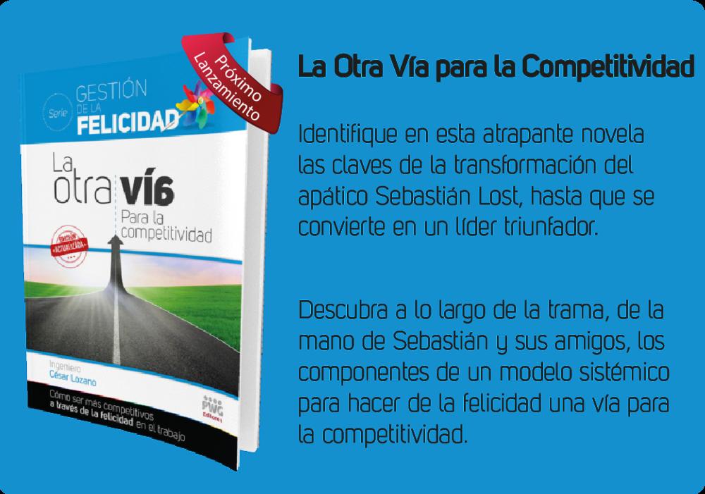 Gestión_de_la_Felicidad_Libro_4
