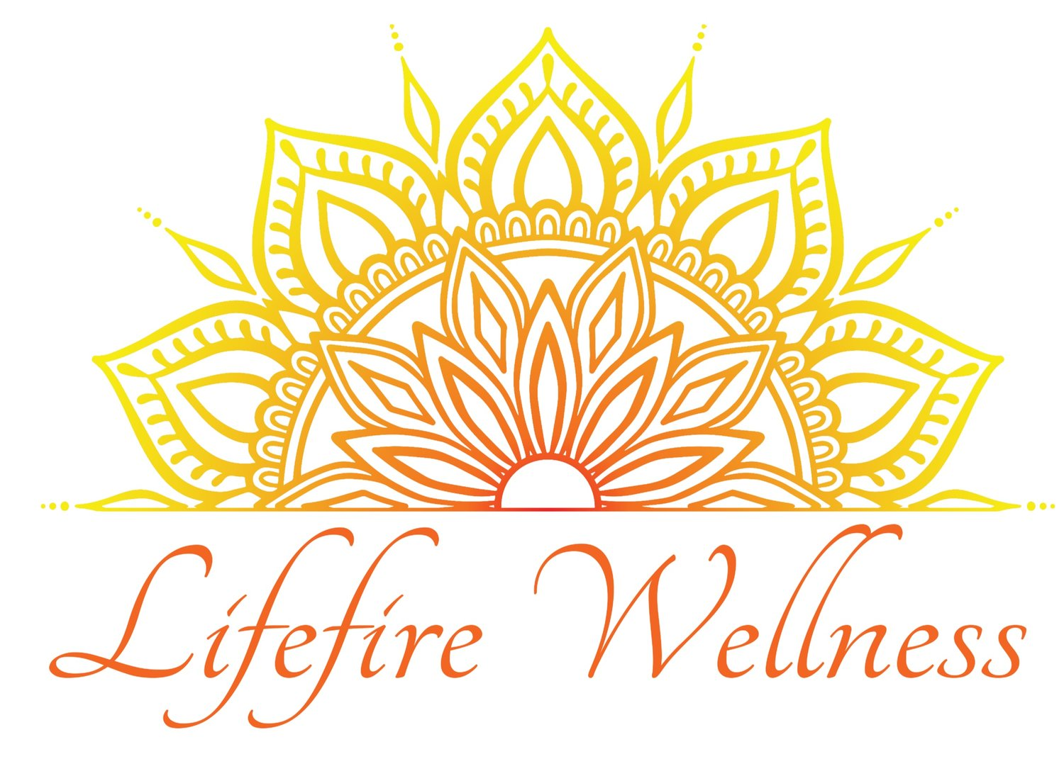 Lifefire Wellness