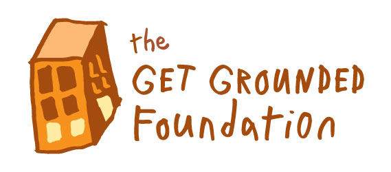 GetGrounded_logo_vf.jpg