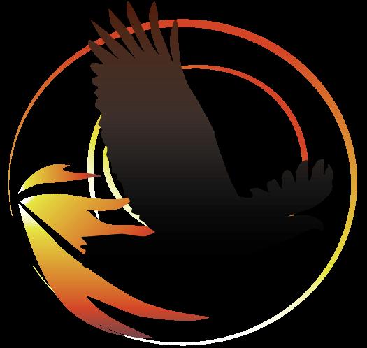 SotS-Circle-Logo.png