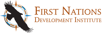 First Nations Development Institute.png