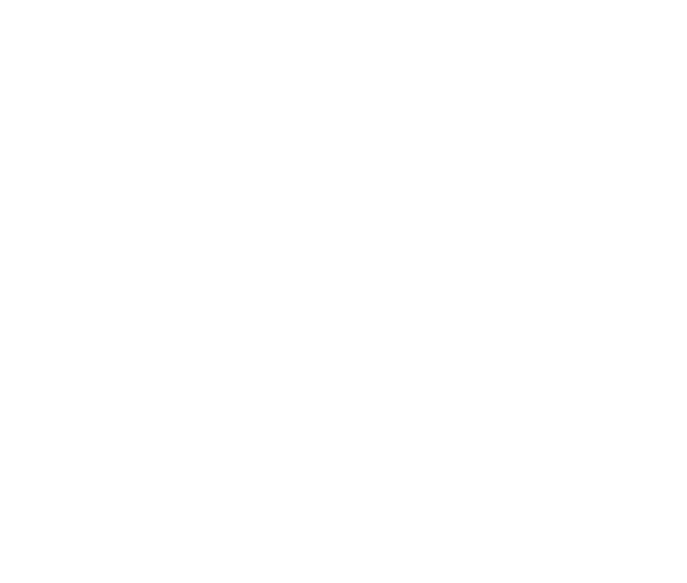 A Tranquil Space