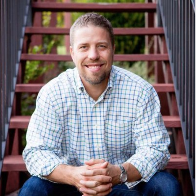 """Taxpromarketer 