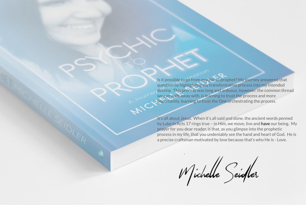 Screenshot_2018-12-06 Michelle Seidler Psychic to Prophet.jpg