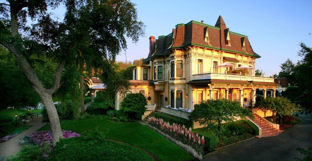 Exterior-Mansion-slider-1500x775.jpg