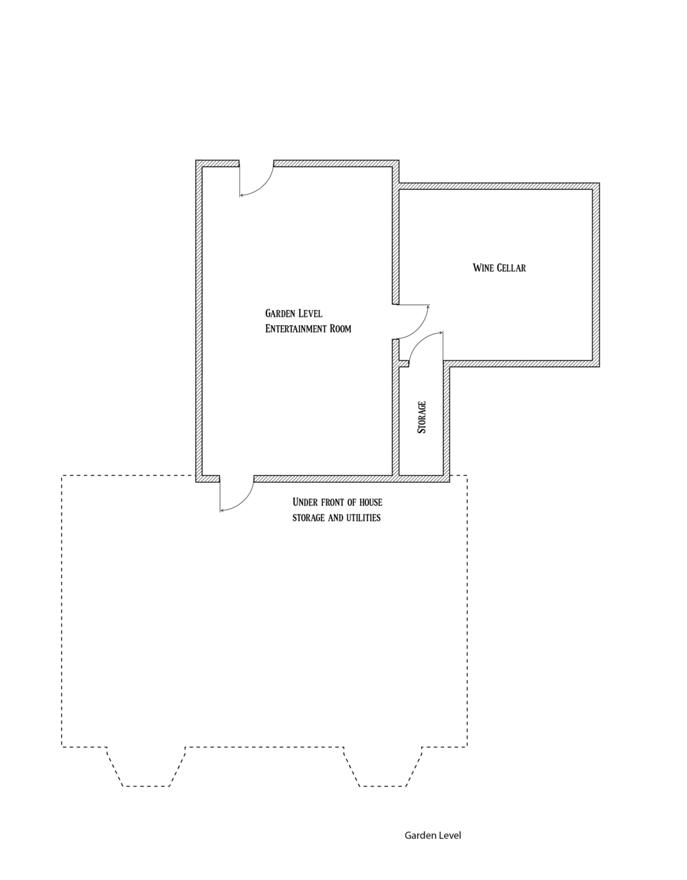 4Garden Level Floor Plan-01-01.png