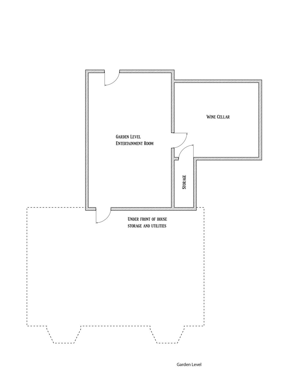 4Garden Level Floor Plan-01-01.png