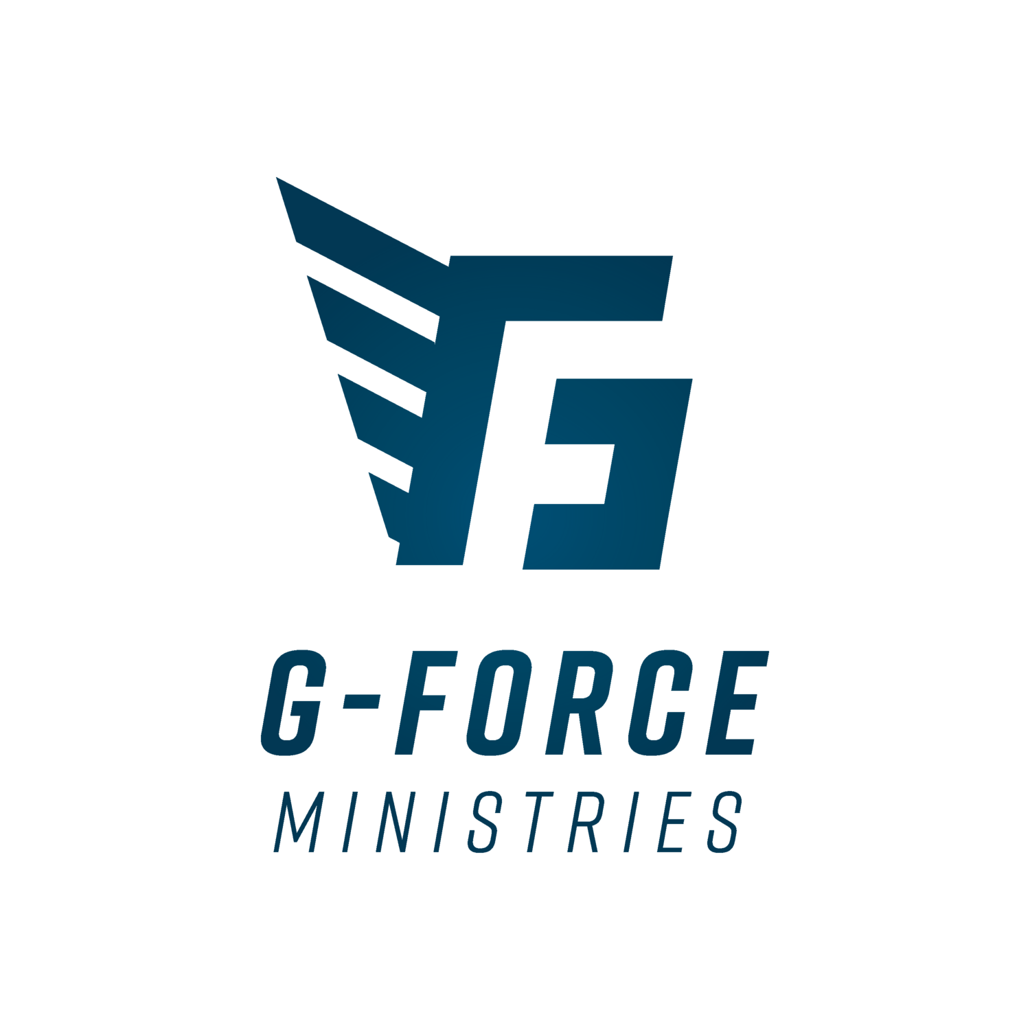G-FORCE MINISTRIES