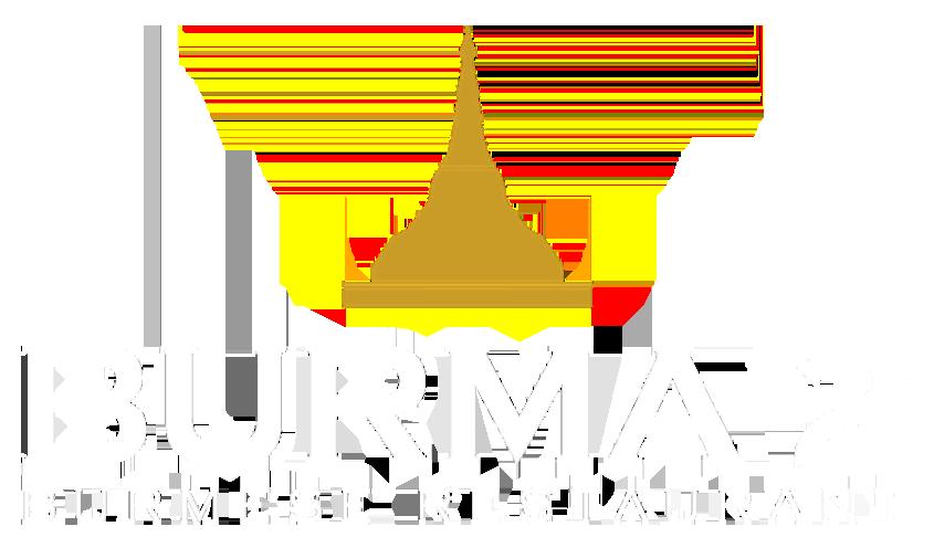 burma2 logo.png