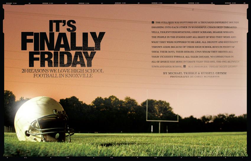 14_Finally_Friday.jpg