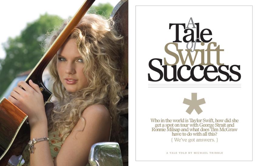 Taylor_Swift_1.jpg