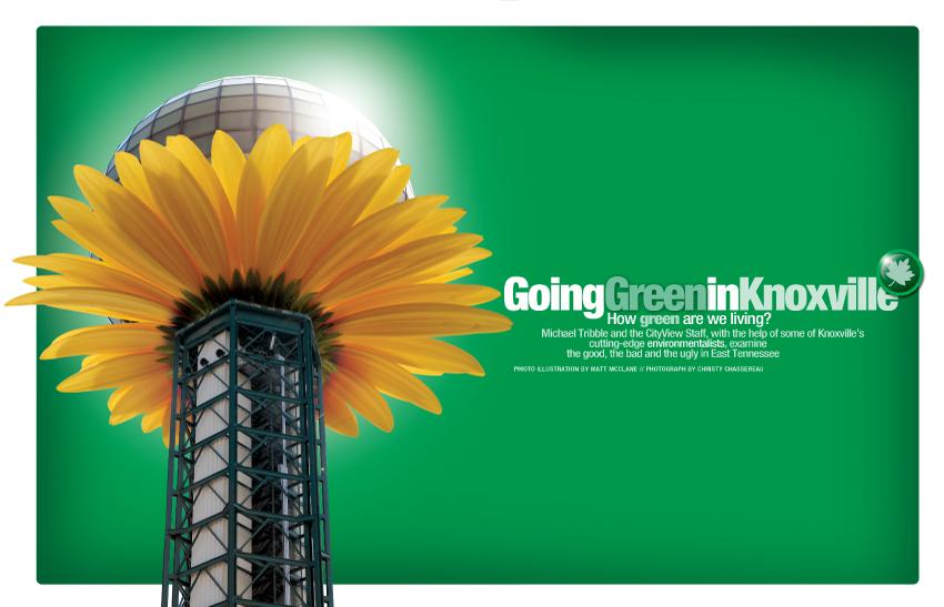 22_Green_Living.jpg