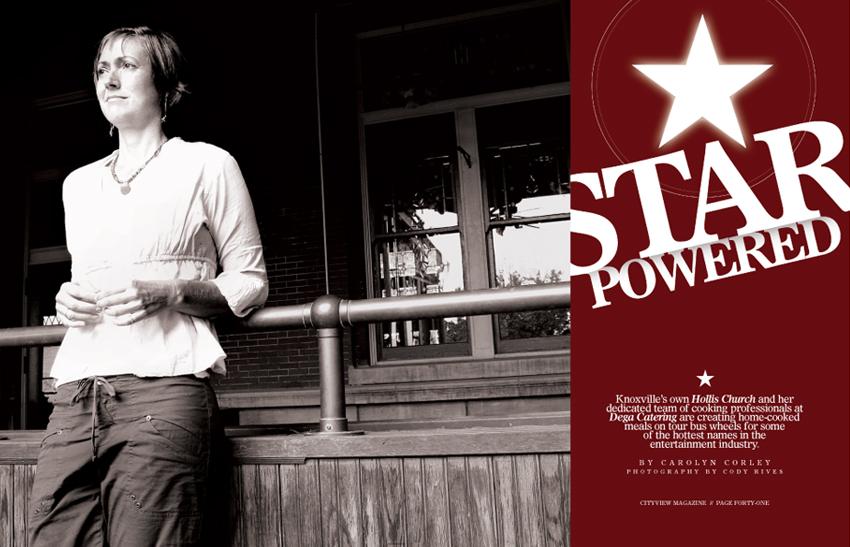 29_Star_Powered.jpg