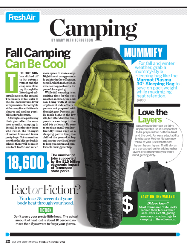 Camping_Department.jpg