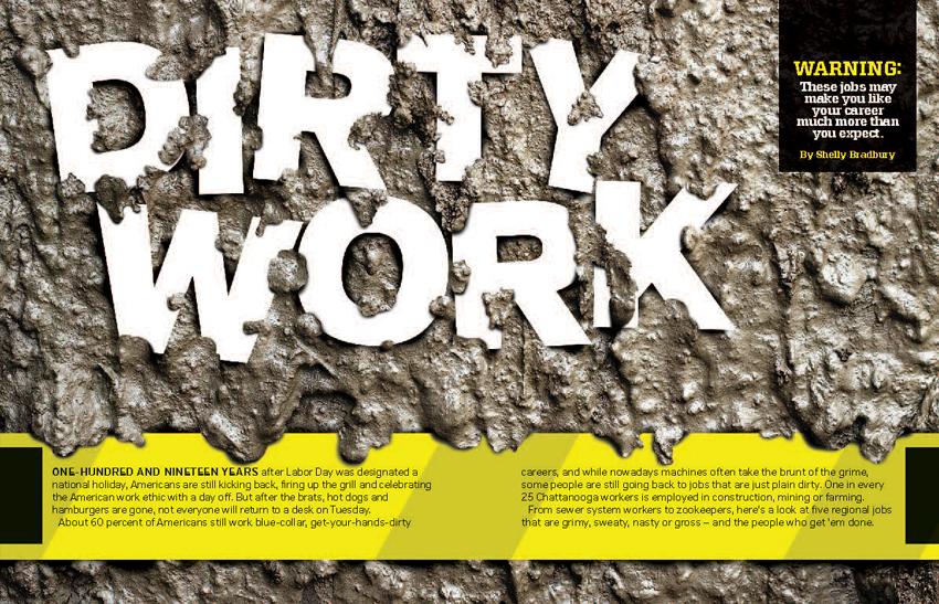 Dirty_Work_1.jpg