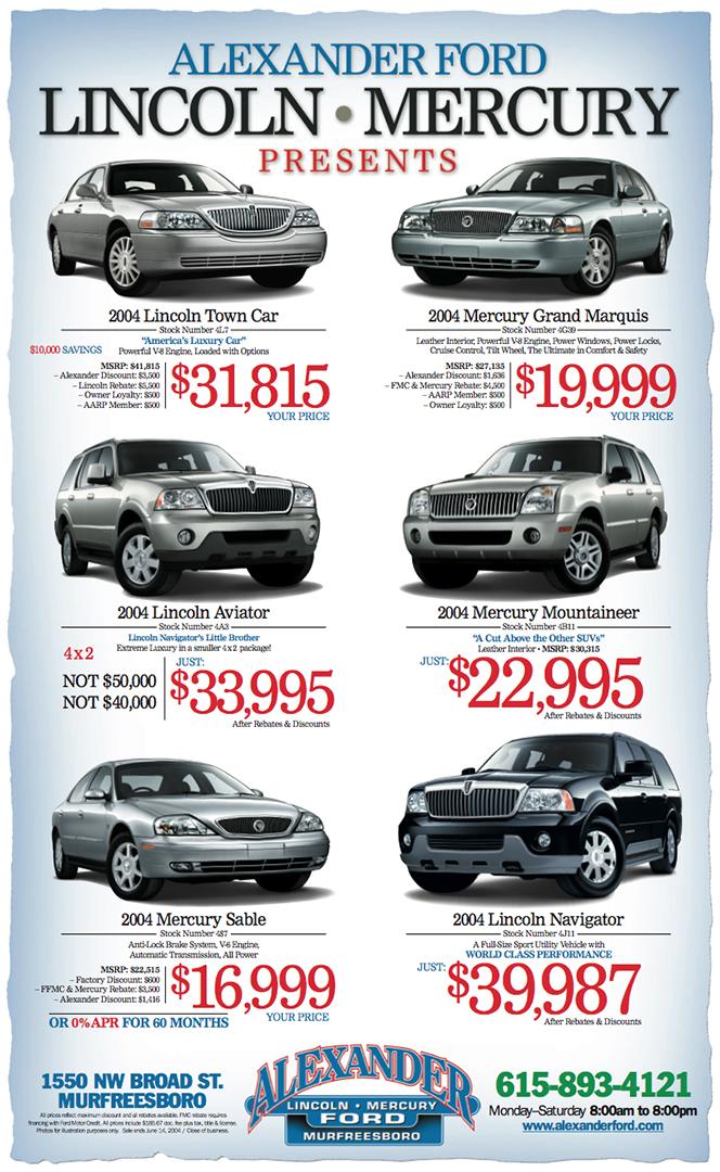 Ford_Lincoln.jpg