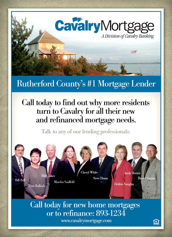 Mortgage_Lender.jpg