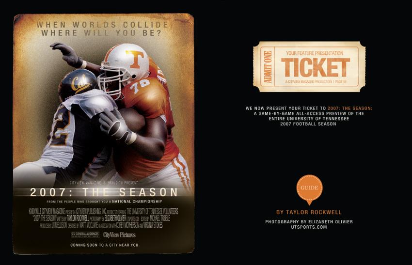 32_Ticket_to_Season.jpg