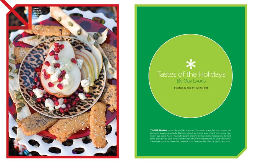 27_Tastes_of_Holidays_1.jpg
