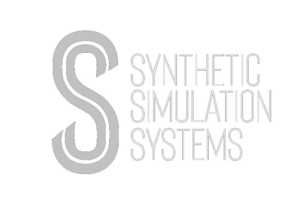 Synthetic Simulation Systems