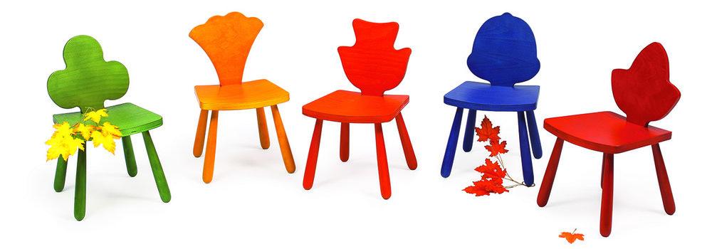 Leaf_Chairs_resize.jpg
