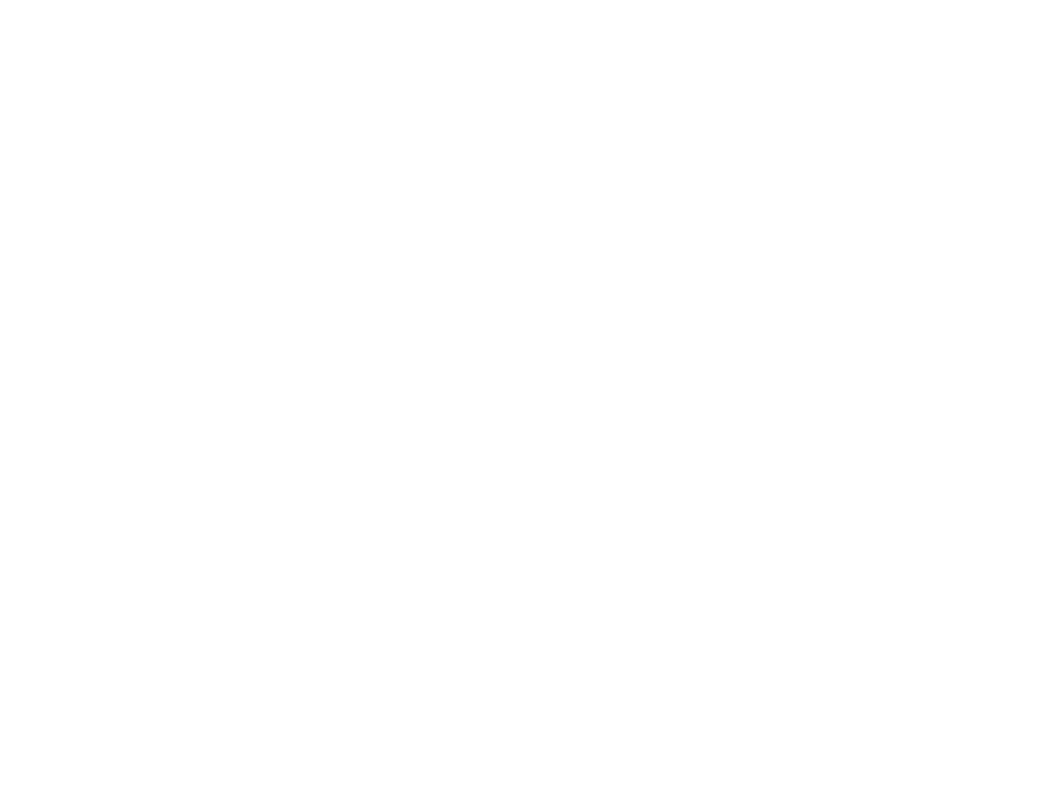 Wildlife for Tomorrow