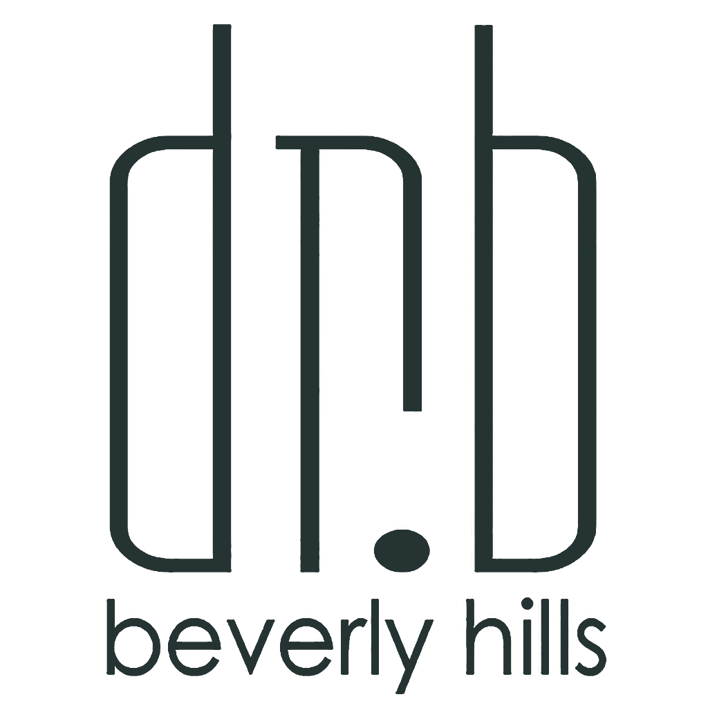 Dr. Bercovitch D.D.S. – Cosmetic and Family Dentistry Beverly Hills