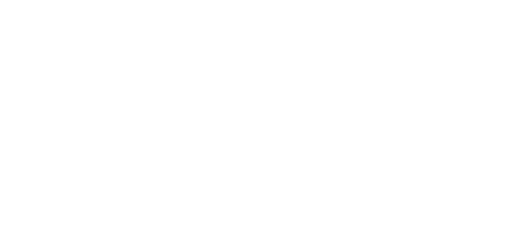 SMALL-salon-mantraWHITE copy.png