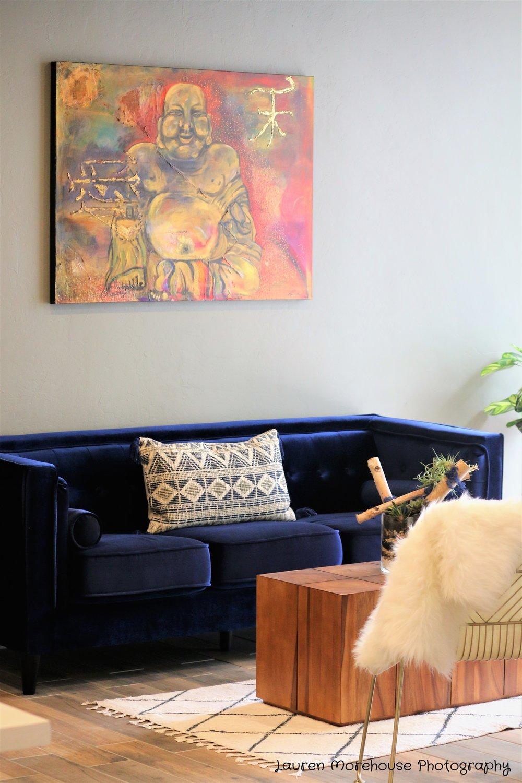 salon .5.jpg