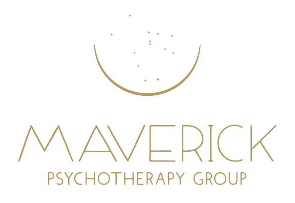 Maverick Psychotherapy Group