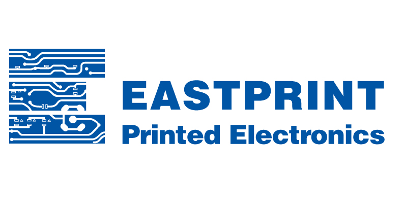 New Logo Eastprint-Logo-700-x-400.jpg