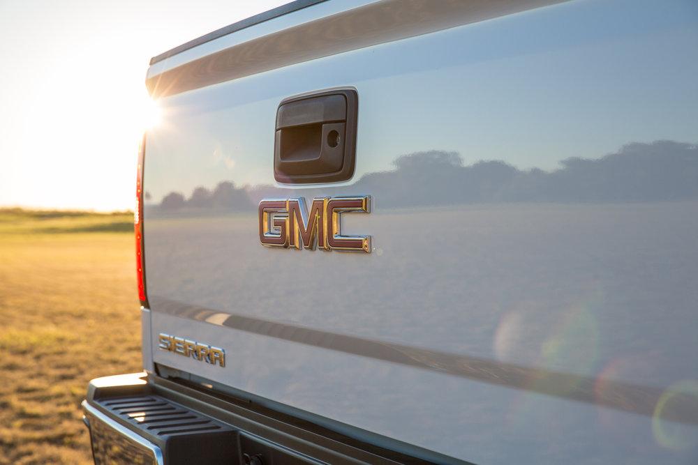 EV_GM-2090 copy 2.jpg