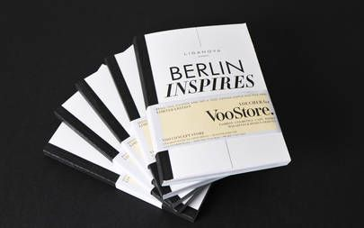 ec025ce6c570a0245bceaced9c08e3ba-berlin-fashion-city-guides.jpg