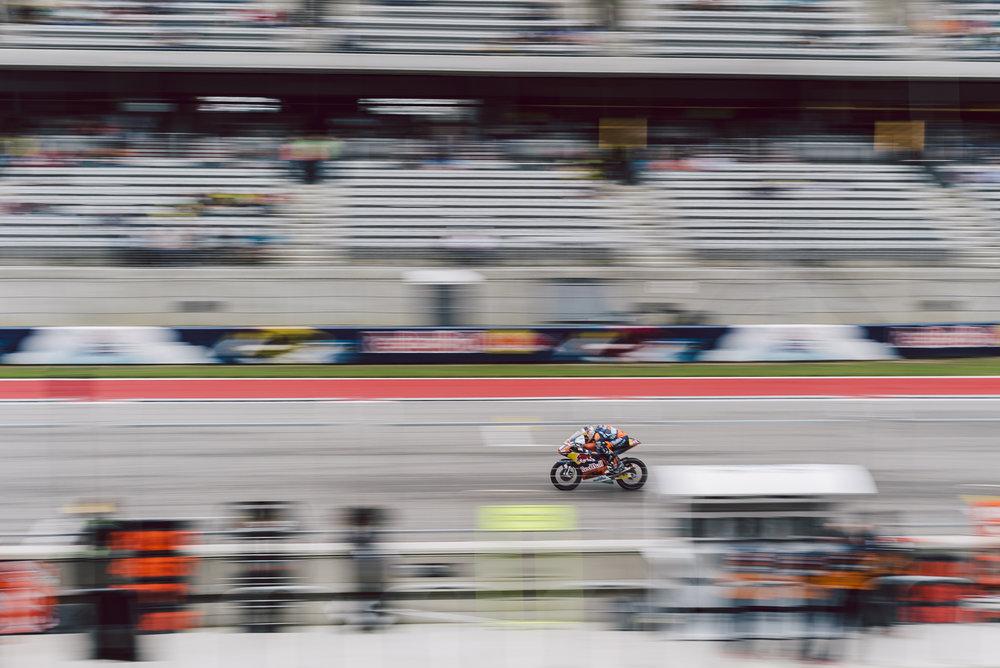 MotoGP-Chad-015.jpg