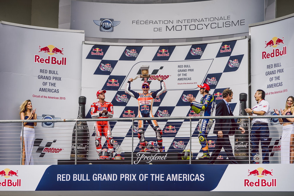 MotoGP-Chad-039.jpg