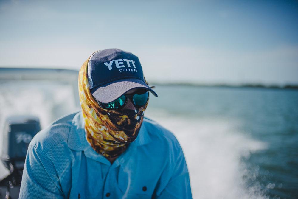 Yeti-Key-West-Tarpon-39.jpg