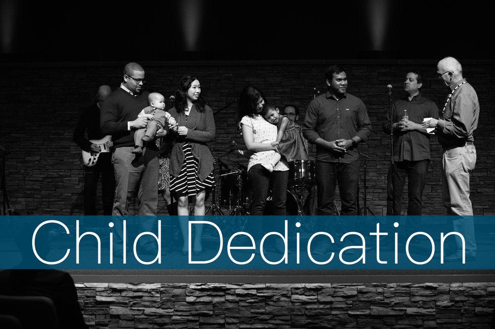 Child Dedication.jpeg