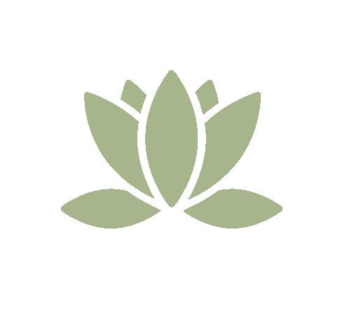 Lotus Icon.png