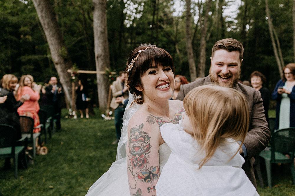 *Married!.jpg
