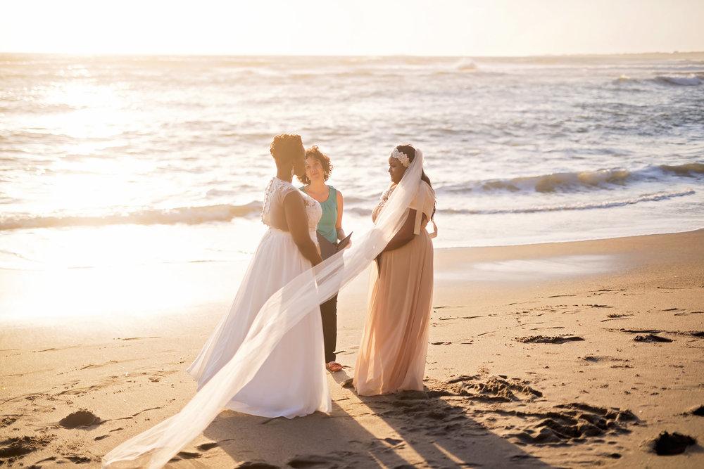 Slow Coast Destination Wedding.jpg