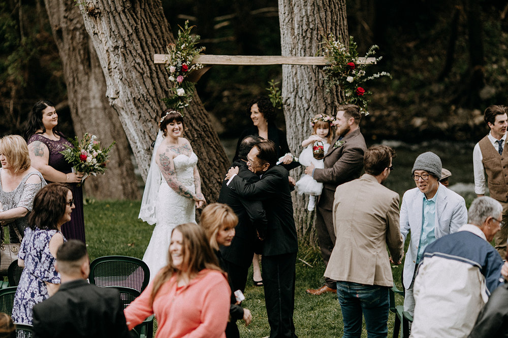 Big Sur Wedding Ceremony.jpg