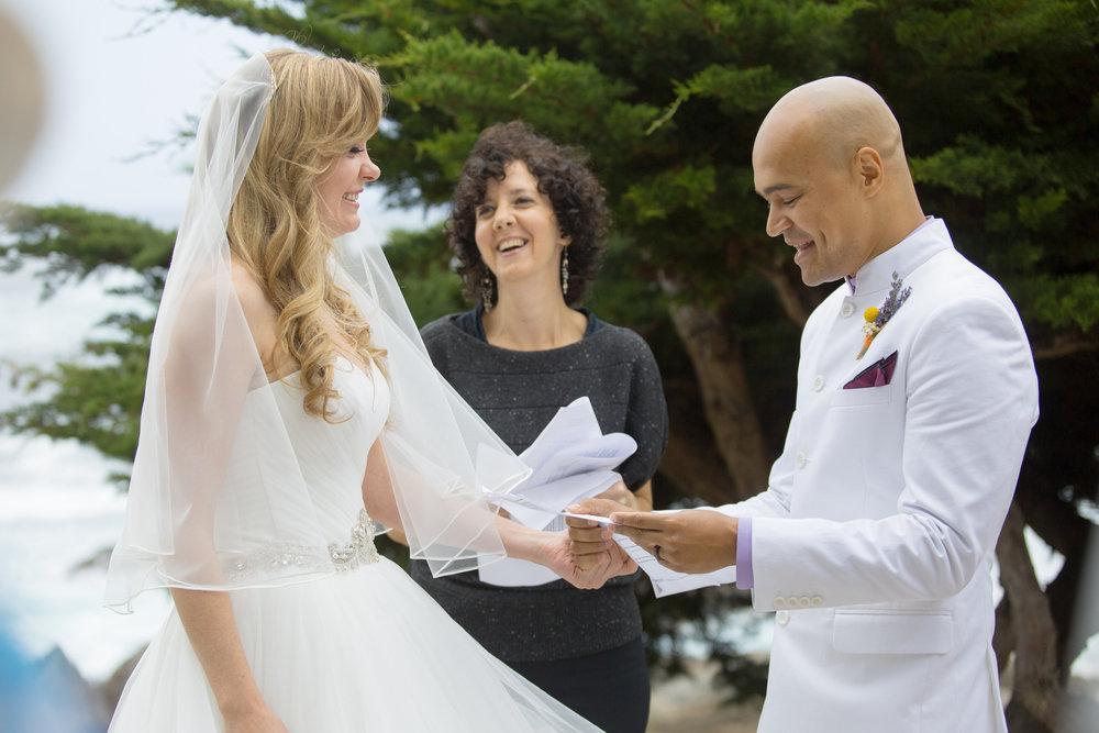 Destination Wedding in Carmel-By-The-Sea.jpg