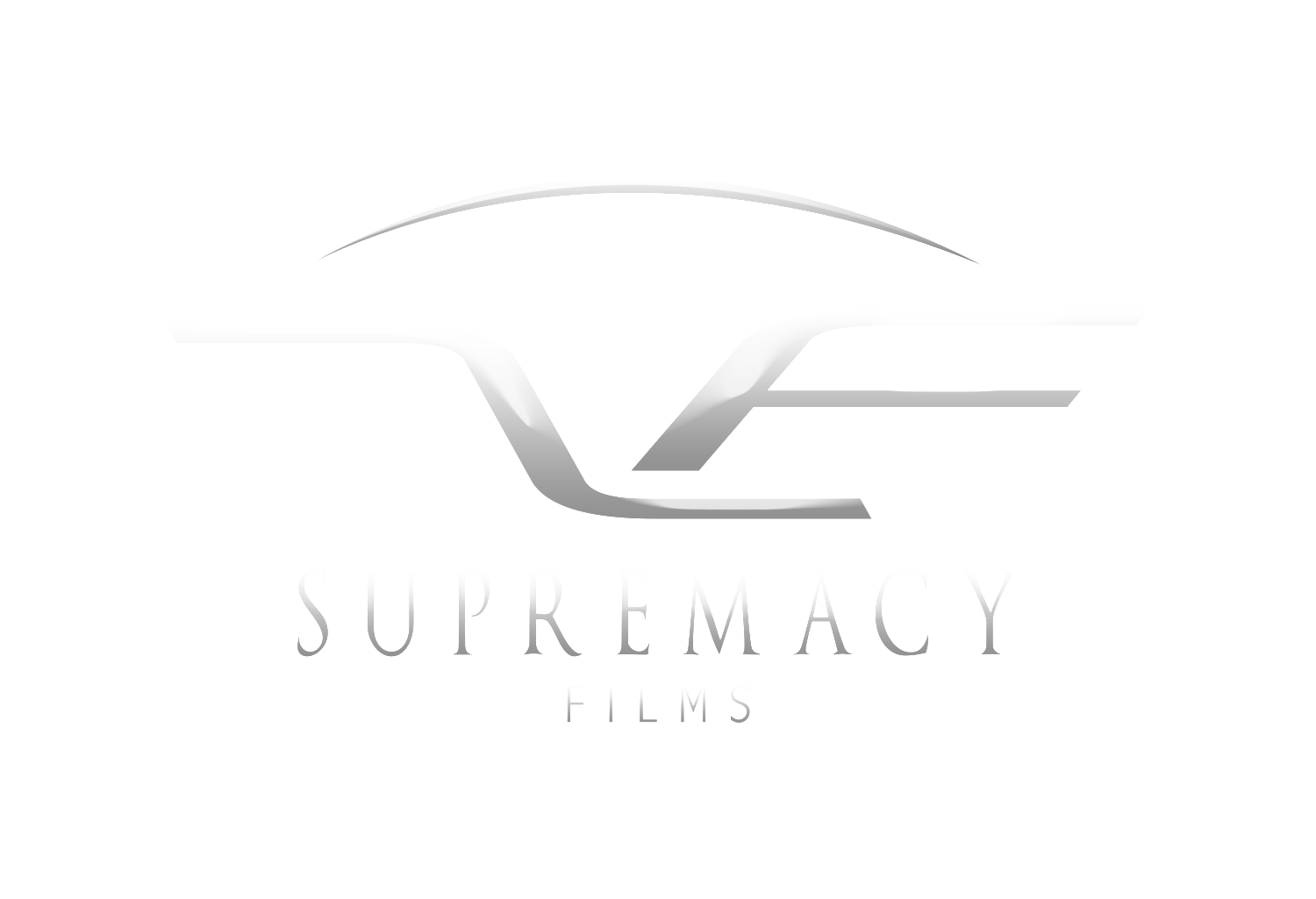 Supremacy Films
