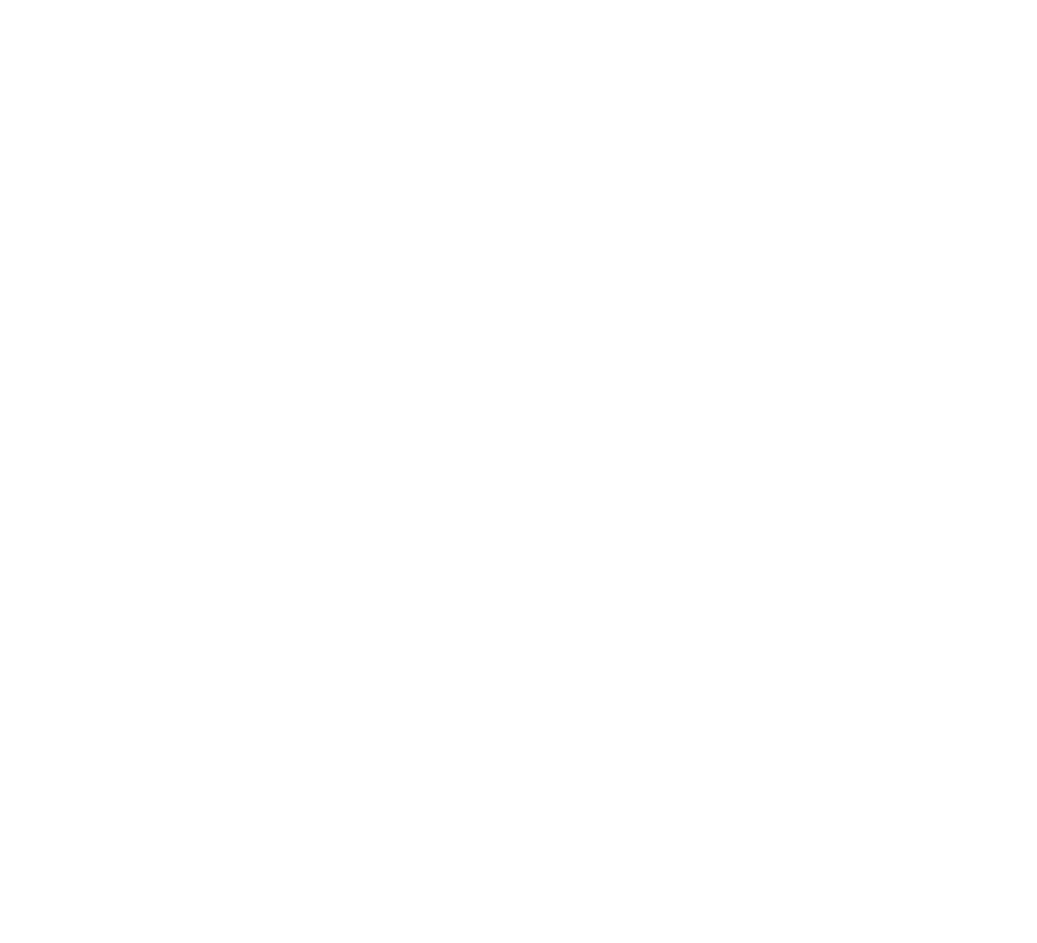 Launch Active